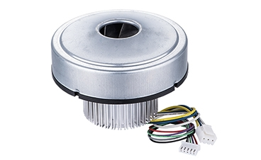 Application classification of Brushless DC motor {$volist.title}-->